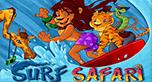 Surf Safari