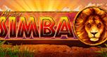 Автоматы 777 African Simba