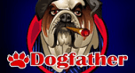 Автоматы 777 Dogfather