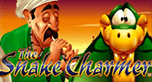 Автоматы 777 The Snake Charmer