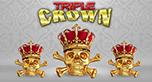Автоматы 777 Triple Crown