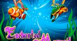 Enchanted Mermaid играть онлайн