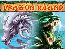 Азартные игры 777 Остров Дракона