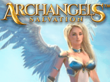Archangels: Salvation